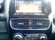 RENAULT CLIO TCE LIMITED 90CV 8437 KVP