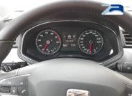 SEAT IBIZA STYLE 1.0 TSI 95CV MT5 E6 3493 KCL