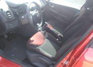 RENAULT CLIO 1.2 AUTHENTIQUE 75 CV 4044 JNJ
