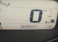 CITROEN C3 BLUE HDI 1.6 100 CV 3308 JKL