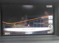 INFINITI Q30 1.5 D PREMIUN 7370 KBH