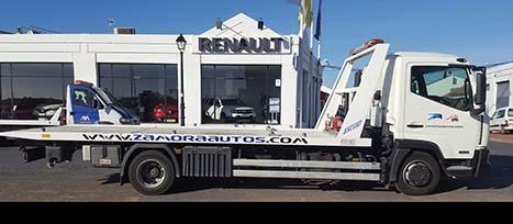 servicio-grua-vehiculo