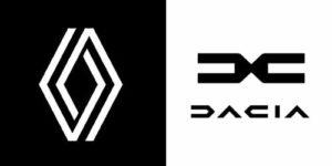 logos-renault-dacia