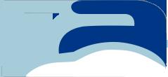 logotipo-zamora-autos