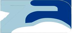 logotipo-banner-p