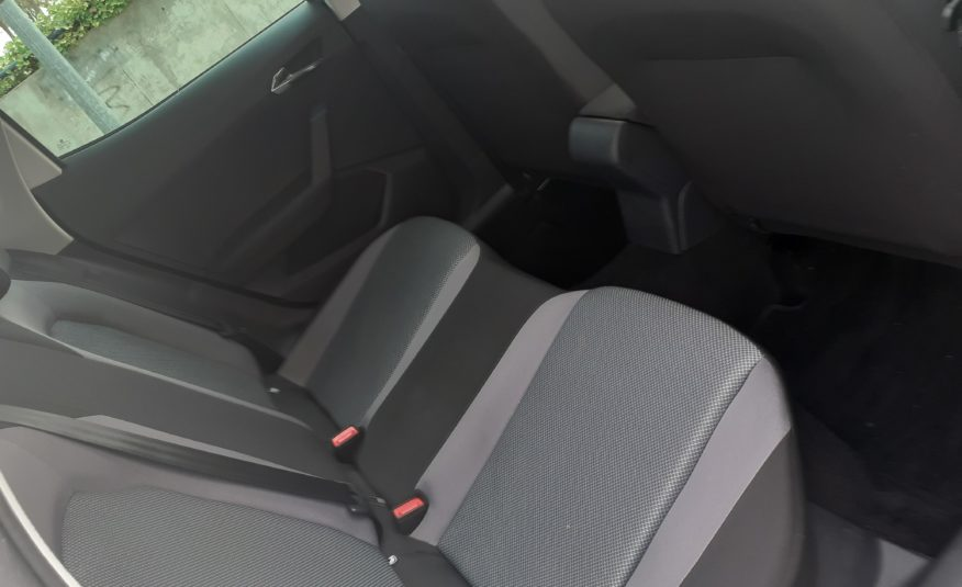 SEAT ARONA STYLE TSI 95 CV