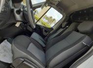 Renault Master Furgón 2.3 dci  125 CV L3H2